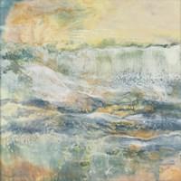 Sun-Soaked Fine-Art Print
