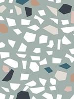 Terrazzo Fine-Art Print