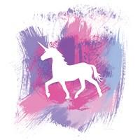 Unicorn Fine-Art Print