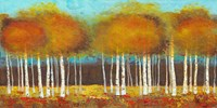 Atmosphere Fine-Art Print