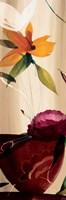 My Favorite Bouquet II Fine-Art Print