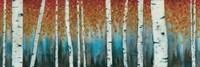 Birch Haven Fine-Art Print