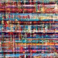 Windthread I Fine-Art Print