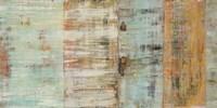 Escape To Serenity Fine-Art Print