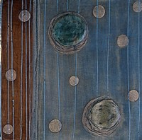Imoto Fine-Art Print