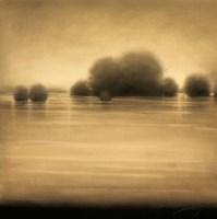 Wandering Dream II Fine-Art Print