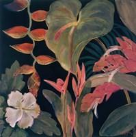 In Bloom III Fine-Art Print