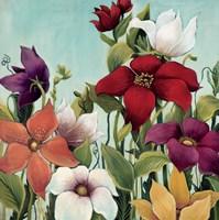Efflorescence Fine-Art Print
