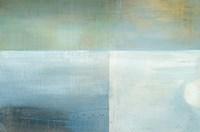 Parceled Reflections Fine-Art Print