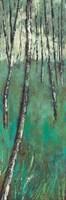 Nature's Companions II Fine-Art Print