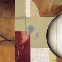 Collaboration II Fine-Art Print