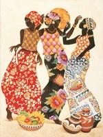 Jubilation Fine-Art Print