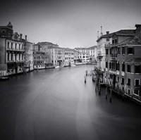 Canal Grande II Fine-Art Print