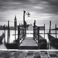 Venice Dream II Fine-Art Print