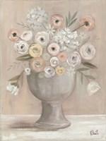 Floral Bouquet Fine-Art Print