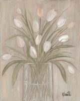 Tulip Bouquet Fine-Art Print