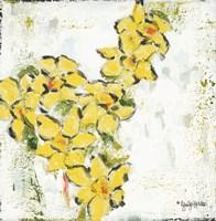 Spring Has Sprung IV Fine-Art Print