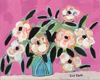 Pink Fever Fine-Art Print
