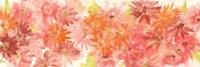 Flowers Afield I Fine-Art Print