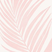 Tropical Treasures Pastel III Fine-Art Print