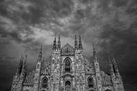 Duomo di Milano Fine-Art Print