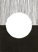 Le Cercle Fine-Art Print