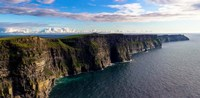 Cliffs of Moher Fine-Art Print