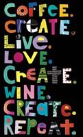 Create Fine-Art Print