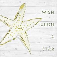 Wish Upon a Star Fine-Art Print