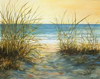 Cannon Beach Fine-Art Print