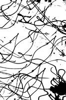 String Theory Fine-Art Print