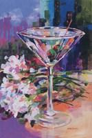 N.Y. Martini Fine-Art Print