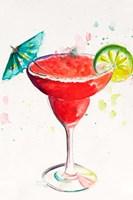 Cocktail I Fine-Art Print