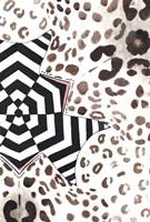 African Design Fine-Art Print