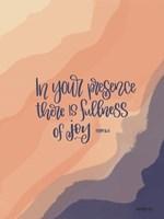 In Your Presence Fine-Art Print