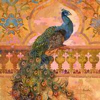 Animal Utopia I Fine-Art Print