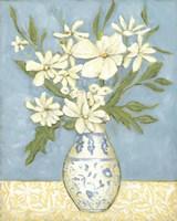 Springtime Bouquet II Fine-Art Print