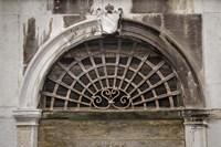 Windows & Doors of Venice XI Fine-Art Print