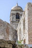 The Bell Tower - Kotor, Montenegro Fine-Art Print
