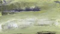Tangent VI Fine-Art Print