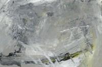 Hushed III Fine-Art Print