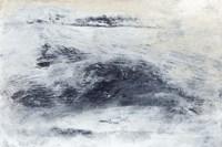 Hushed IV Fine-Art Print