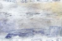 Hushed VI Fine-Art Print