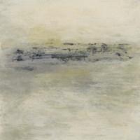 Fog Lifting IV Fine-Art Print