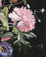 Baroque Grid VIII Fine-Art Print