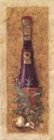 Red Wine Vinegar Fine-Art Print