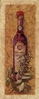 Balsamic Vinegar Fine-Art Print