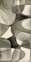 Mod Overlay II Fine-Art Print