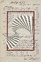 Journal Sketches XVIII Fine-Art Print