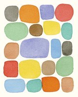 Swatches II Fine-Art Print